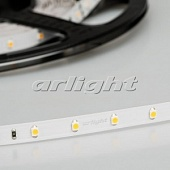 Лента RT 2-5000 24V Warm2700 (3528, 300 LED, S-LUX)