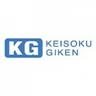 Keisoku Giken Co., Ltd. (Япония)