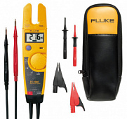 T5-1000 KIT/UK Fluke