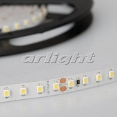 Лента RT 2-5000 24V Warm2700 2x (3528, 600 LED, LUX)