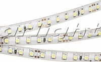 Лента 015443 RTW 2-5000SE 24V Day White2x(3528,600LED,LUX